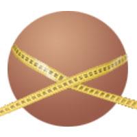 как похудеть, личный опыт, практические советы, похудевшие делятся