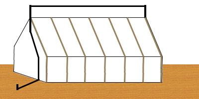 Как самому сделать громоотвод для деревянного дома. Нужна ли молниезащита?