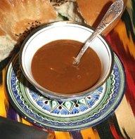 Сумаляк: калорийность и польза, рецепт с фото в домашних условиях